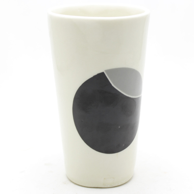 Abstract Cup 2
