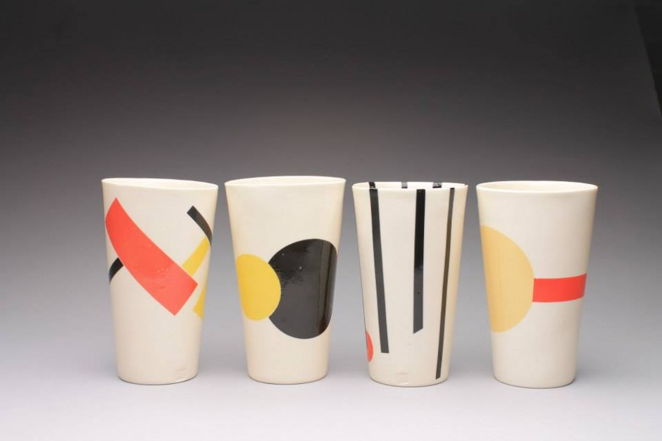 Abstracttumblers
